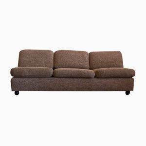 Dutch Vintage Sofa from Artifort