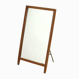 Table Mirror from Hans-Agne Jakobsson, 1960s