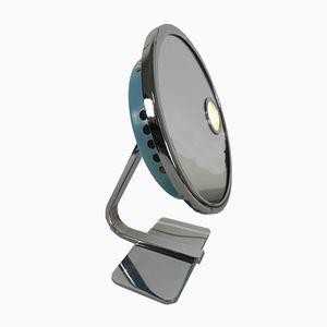 Miroir avec Éclairages de Coiffeuse, 1960s
