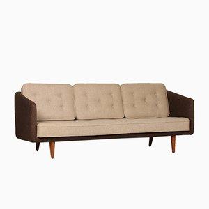 Modell No. 1 Sofa von Børge Mogensen für Fredericia Furniture, 1960er