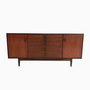 Vintage Sideboard by Kofod Larsen for G-Plan, 1960s
