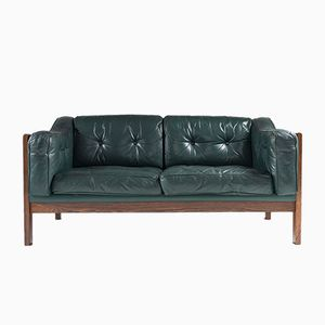 Monte casino loveseat