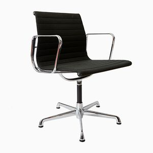 Vintage EA 108 Conference Chair by Charles & Ray Eames for ICF