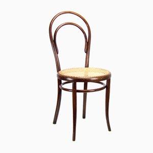 Wiener No. 14 Stuhl von Gebrüder Thonet, 1860er
