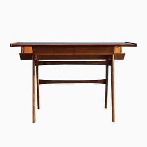 Vintage Desk from ARHEC