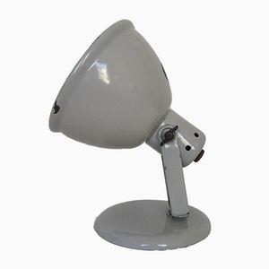 Industrielle Helioflux Schreibtischlampe von Philips