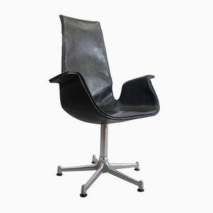 Tulip Chair von Jørgen Kastholm & Preben Fabricius für Alfred Kill, 1964