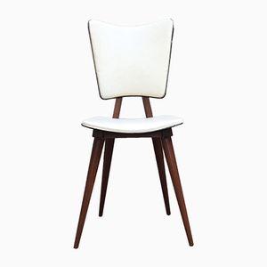 Chaise Vintage de Baumann
