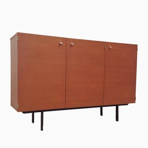 Mid-Century Sideboard by Pierre Guariche for Meurop, 1960s