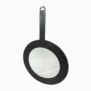 design spiegel online kaufen bei pamono. Black Bedroom Furniture Sets. Home Design Ideas