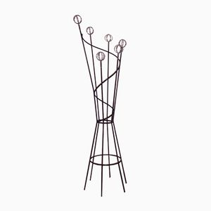 Coat Stand by Roger Feraud, 1950s