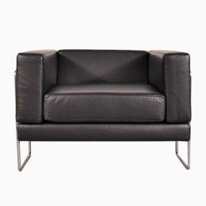 cm174 schreibtisch von pierre paulin f r thonet 1956 bei pamono kaufen. Black Bedroom Furniture Sets. Home Design Ideas