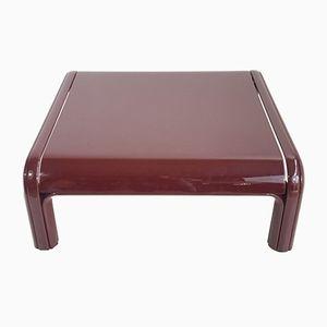 Table Basse Orsay par Gae Aulenti pour Knoll, 1960s