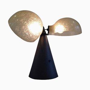 Lampe de Bureau de Luci, 1960s