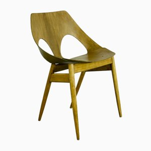 Jason Chair by Carl Jacobs & Frank Guille for Kandya