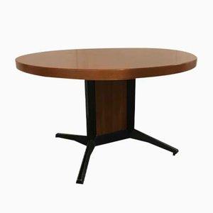 Table by Daciano da Costa, 1960s