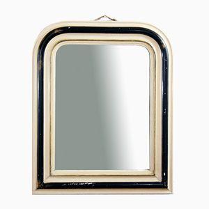 Napoleon III Mirror, 19th Century