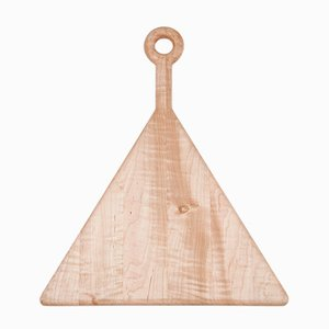 Maple Chopping Board from Fort Standard
