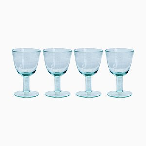 Wine Glasses from House Doctor, Set of 4