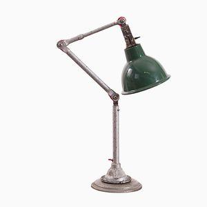 Desk Lamp from Dugdill, 1950s