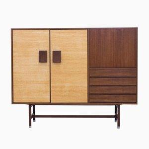 Mid-Century Inger-150 Cabinet by Inger Klingenberg for Fristho