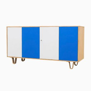 Mid-Century DB02 Sideboard by Cees Braakman for Pastoe