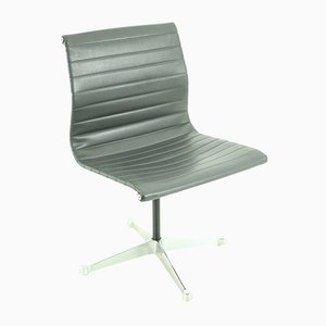 Vintage EA101 Swivel Chair by Charles & Ray Eames for Vitra