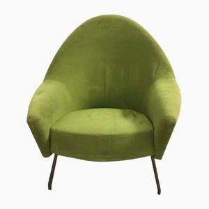 Vintage Modell 770 Sessel von Joseph-André Motte für Steiner