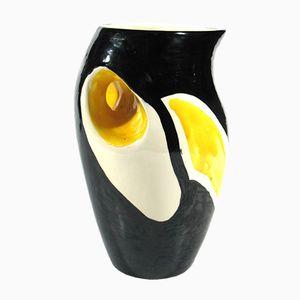Vintage Vase from Roland Brice, 1950s