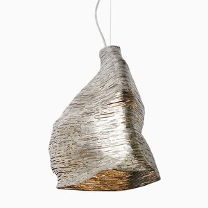 Wrap Linden Pendant Light from Johannes Hemann