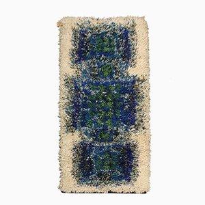 Vintage Pälvi Wall Carpet by Terttu Tomero for Neovius