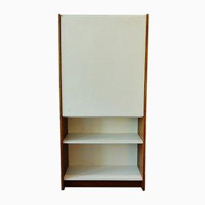 Borculo Cabinet by Martin Visser for 't Spectrum