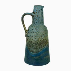 Fat Lava Vase von Dümler & Breiden, 1960er