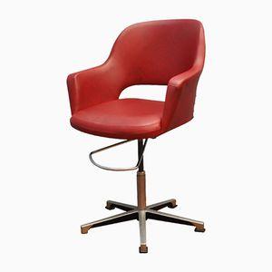 Vintage Swivel Chair, 1960