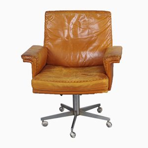 DS35 Office Chair from de Sede, 1965