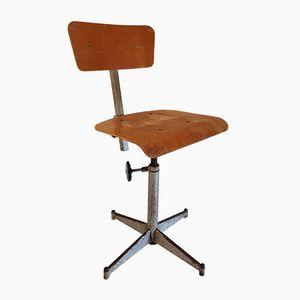 Workshop Chair, 1960s