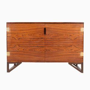 Sideboard by Langkilde Denmark, 1960s