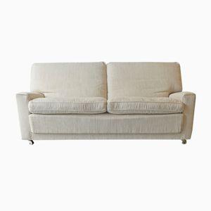 Sofa von John Home für Howard Keith, 1970er