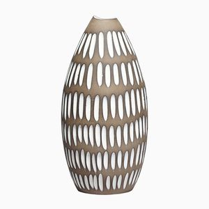 Vintage Vase by Ingrid Atterberg for Upsala Ekeby