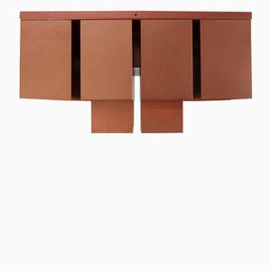 Applique pour Plafond, Raak, 1960s