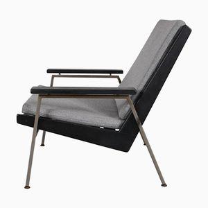 Armlehnstuhl von Rob Parry für De Ster Gelderland, 1960er