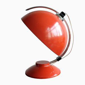 Lampe de Bureau Vintage Ajustable, 1970s