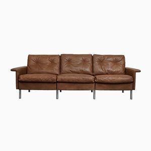 Sedia Sofa by Horst Brüning for Cor, 1966