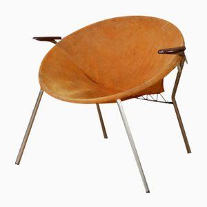 Balloon Sessel von Hans Olsen für Lea Design