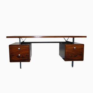 Rio Executive Desk by Eero Saarinen, 1960s
