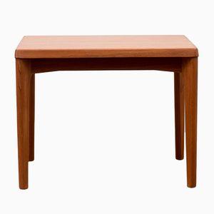Table d'Appoint de Vejle Stole Møbelfabrik, 1960s
