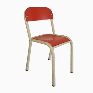 achetez les chaises d 39 enfant uniques pamono boutique en ligne. Black Bedroom Furniture Sets. Home Design Ideas