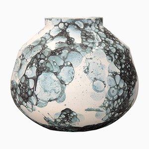 Bubblegraphy V2 Vase von Adrianus Kundert & Thomas van der Sman für Oddness