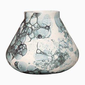 Vaso Bubblegraphy V1 di Adrianus Kundert & Thomas van der Sman per Oddness