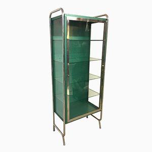 Italian Medical Cabinet, 1960s